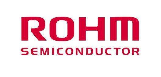 关于罗姆受让Panasonic公司半导体元器件业务