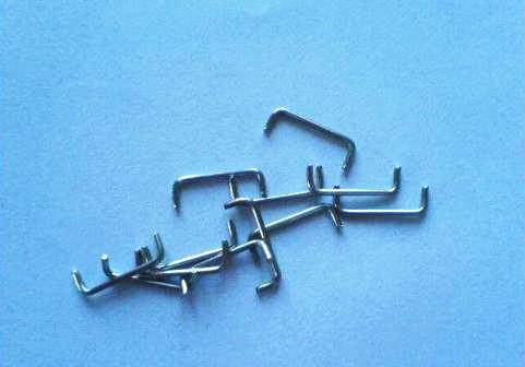 电路的取样电阻是什么?取样电阻有哪些作用?