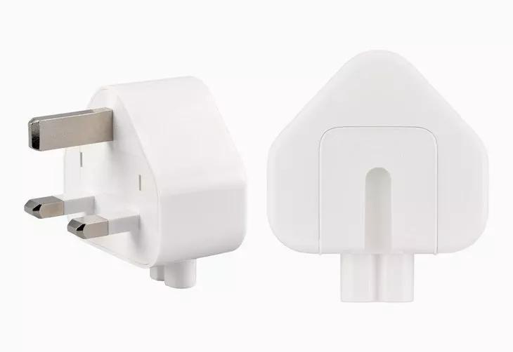 苹果二次召回适配器,竟是这颗电容惹的祸?