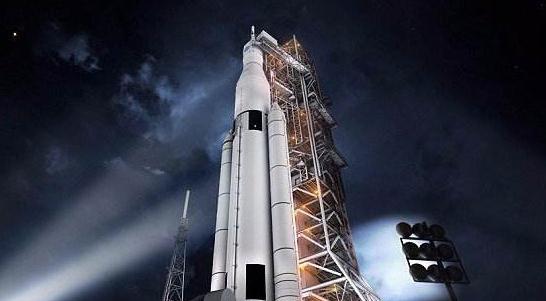 为什么NASA供应商造假?这背后有什么原因吗?