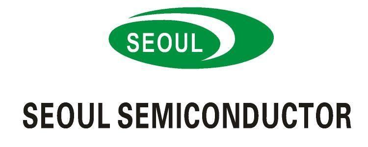 专利维权:首尔半导体对SATCO对于其LED驱动器专利侵权提起诉讼
