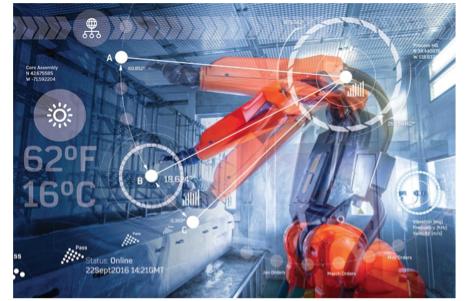 五步打造关键战略合作伙伴,ADI突破工业4.0落地的普遍焦虑