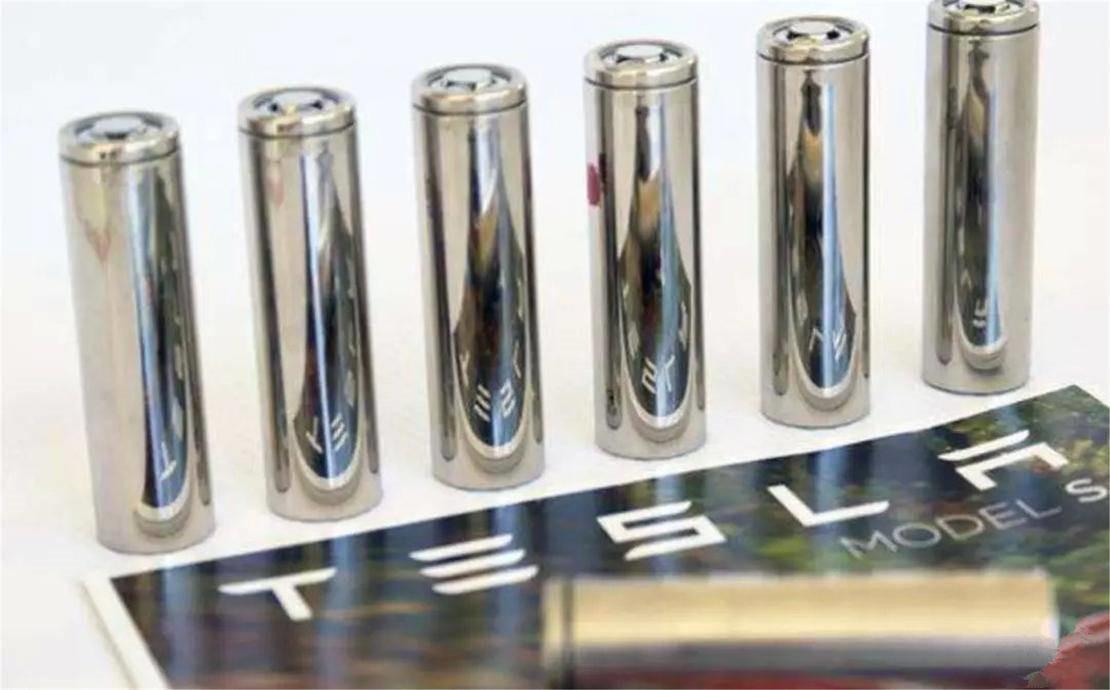 如何减少锂电池容量的衰减?浅充浅放是关键