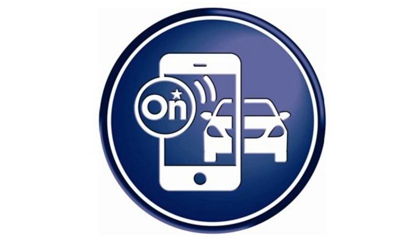 盘点 | 近期天津在智能领域、5G、自动驾驶有哪些新进展?