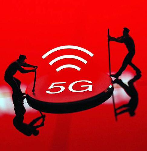 国产5G手机售价吓人,看完才知道MateX真不贵