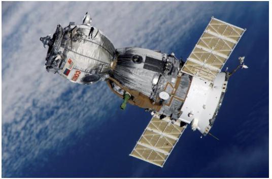 SpaceX互联网卫星是什么情况?SpaceX互联网卫星具体详情是什么?