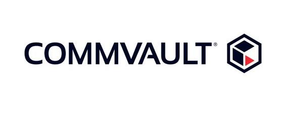 COMMVAULT GO 2019正式开放注册
