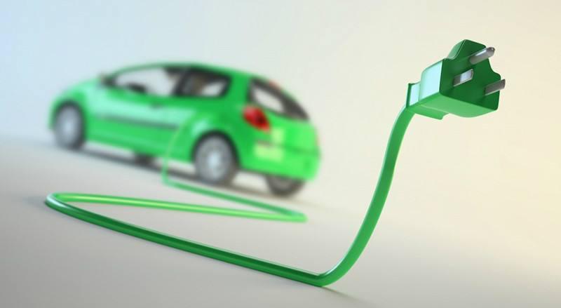 充电桩快充技术普及之前,还要经受多少考验?