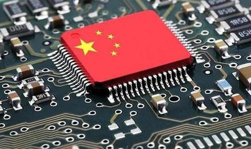 中国手机主芯片国产化率已达到23.6%,华为海思贡献了多少?
