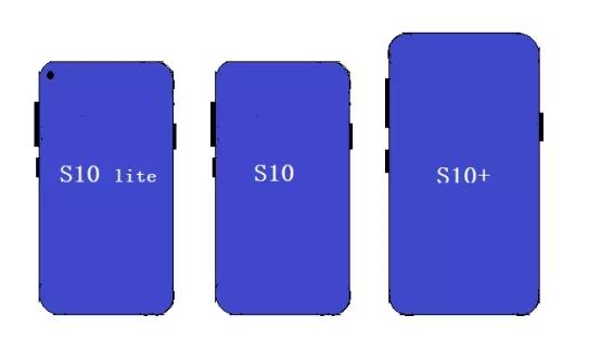 10月1日全国5G商用之后,你会买这些品牌的5G手机吗?