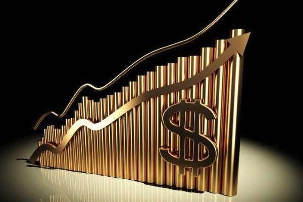 禁令一出!美股芯片集体受挫,中芯国际大涨近9%