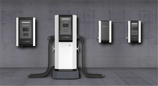 充电桩、换电、无线充电技术,谁才是缓解里程焦虑的最佳选择?