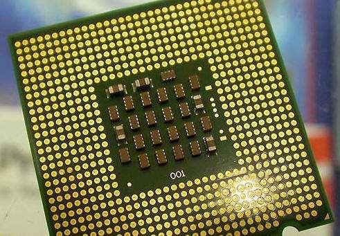 日本东京理工大学研发高电子迁移率单极N型薄膜晶体管