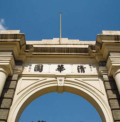 只有清华北大有人工智能?盘点中国人工智能领域高校排行榜