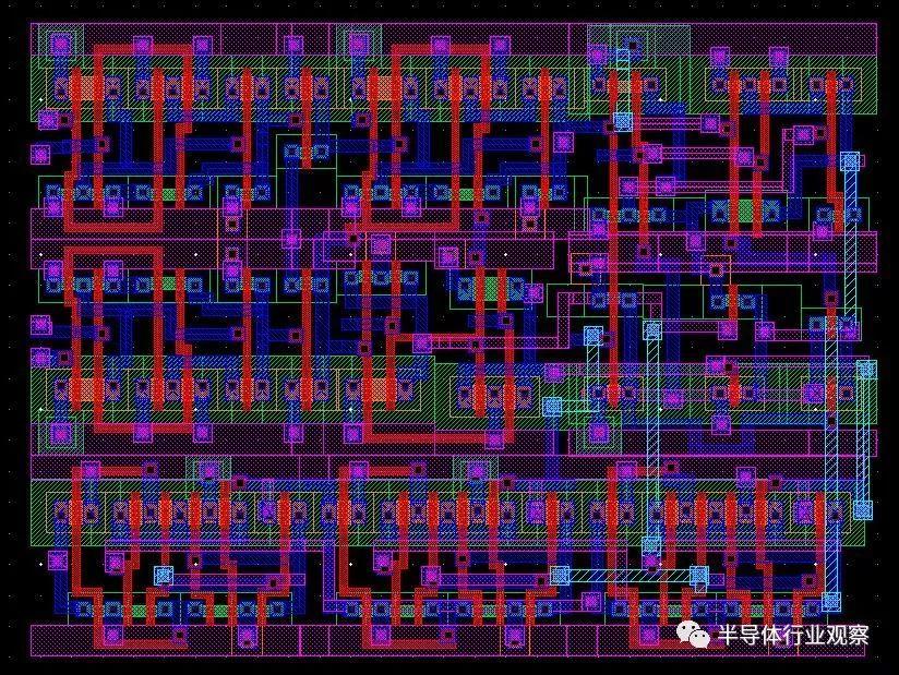 如何设计和生产CPU?这篇文章说得最详细!