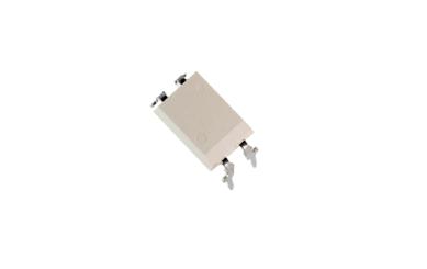 东芝开始为工控设备提供UL 508认证的光继电器
