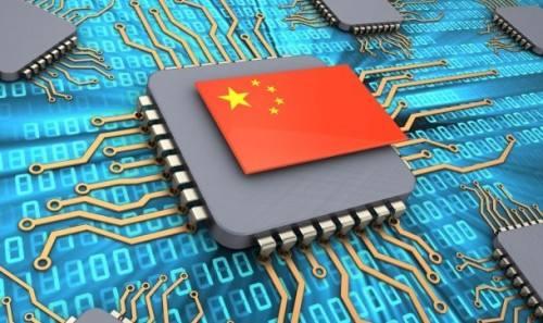 圣邦微推出自适应衰减模式的驱动芯片SGM42630