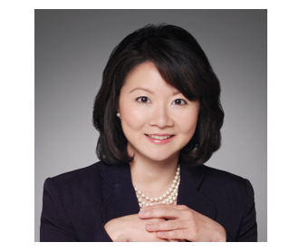Commvault任命Grace Ho担任东盟区域副总裁兼亚太区办公室主任