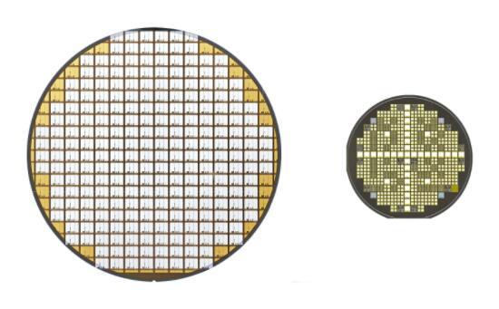 一文读懂碳化硅半导体材料的发展历程
