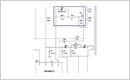 隔离型准谐振转换器设计案例