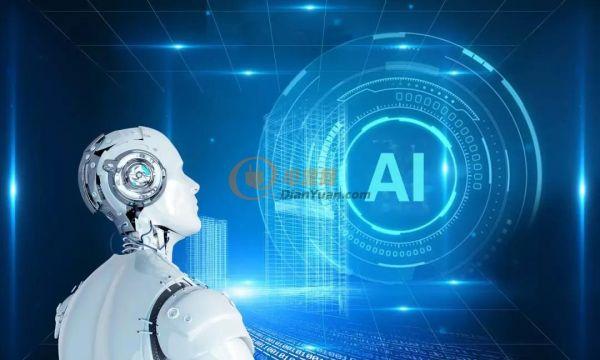 干货 人工智能新科技产品有哪些?