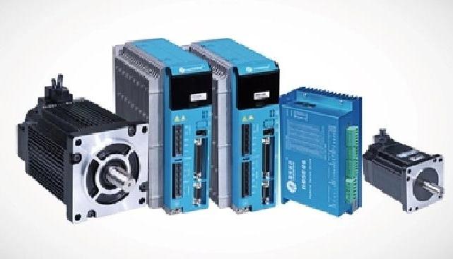 干货 | 输入电容及DCM、CCM、QR变压器计算!