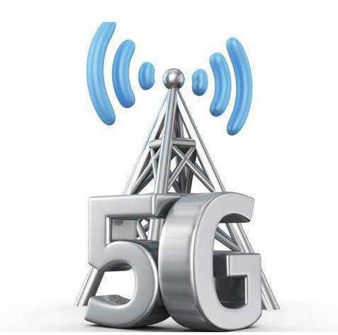 良好的电源管理解决方案是5G基站组件运行的保证