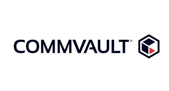 "Commvault为中信云量身定制中国首个""全覆盖""云平台架构"
