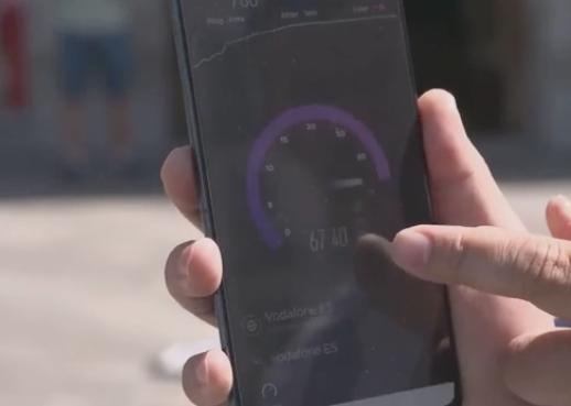 欧洲又一大国牵手华为,迈入5G时代