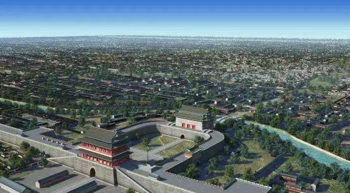 北京将成千兆之城 北京将成千兆之城是怎么回事?