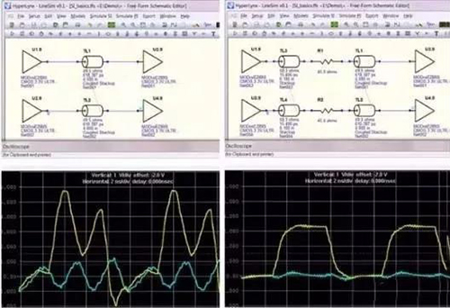 信号完整性与电源完整性,究竟哪个更重要?