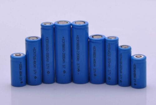 2019年国内储能锂电池市场规模将达52亿,同比增长27%