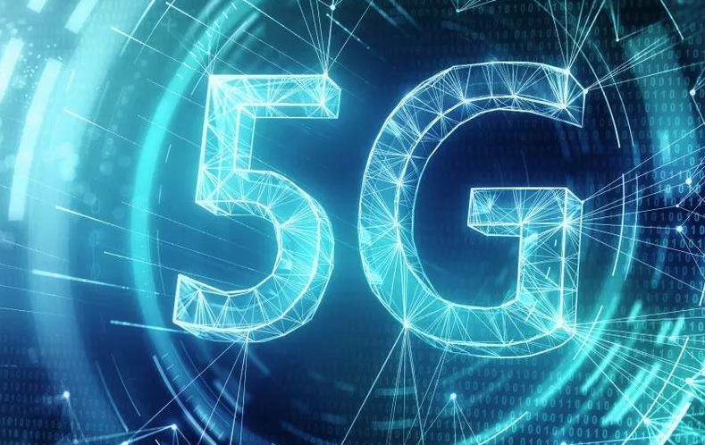中兴获5G商用合同 并与全球超过60家运营商开展5G合作