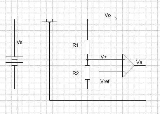 经验分享 | 一套完整的硬件电路设计该怎么做?