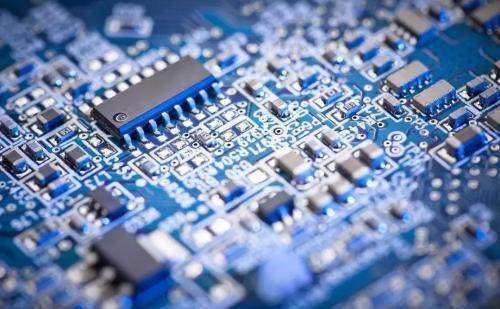 最新报告!半导体封测装备国产化基本为0