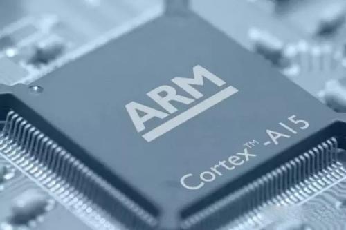 挖走ARM首席架构师,苹果意欲何为?