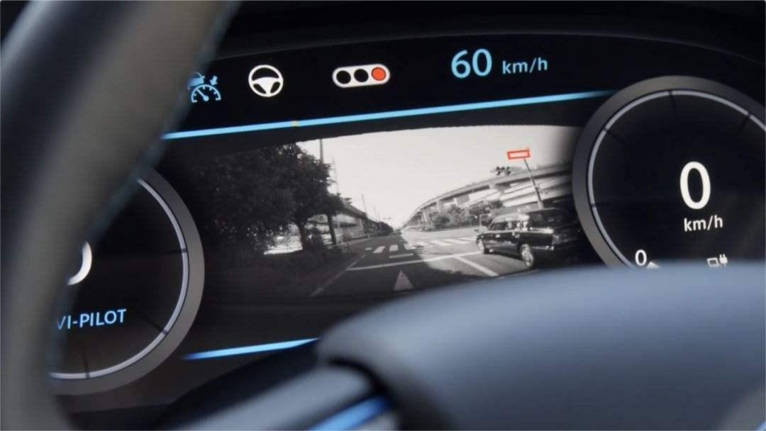 谈谈无人驾驶汽车的研发思路以及发展趋势