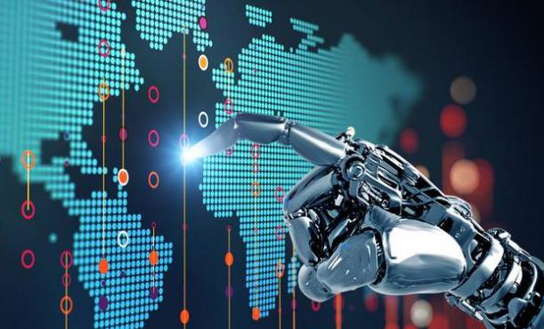 到底哪种才是更适合人工智能?(推荐阅读)