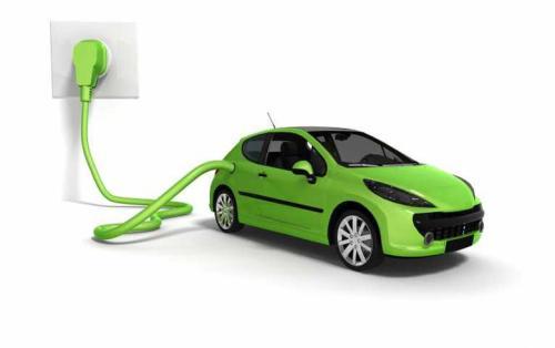 一文读懂电动汽车怎么做才能提高电量