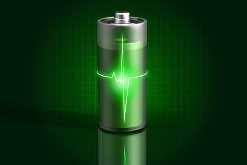 解读|几分钟让你进一步了解锂电池
