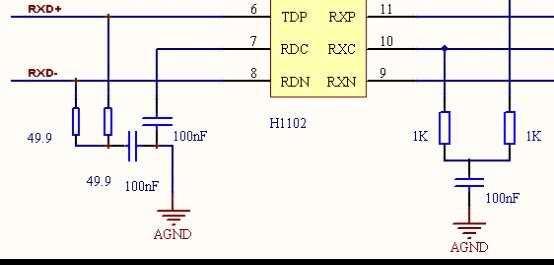 考考你 | 电路保护器件的误用,你能一眼看出来吗?
