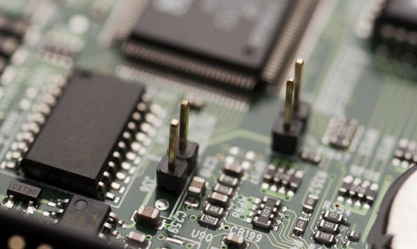 详解开关电源中的各个元器件是如何检验的?