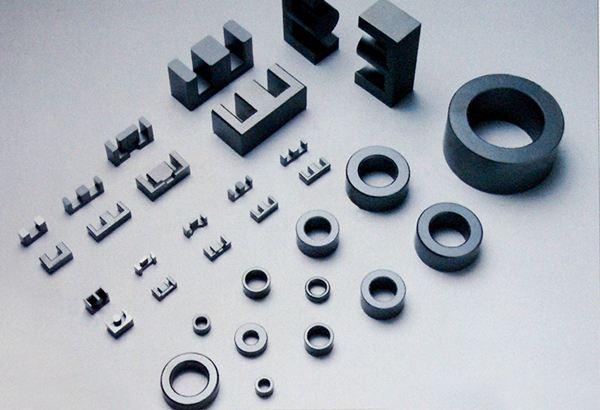 解读:磁粉芯在高性能EMI滤波器中的应用