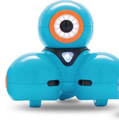 2020东京奥运会将会引进多种机器人