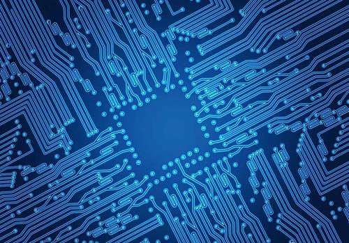 15个小技巧,助你搞定电路板的抗干扰设计