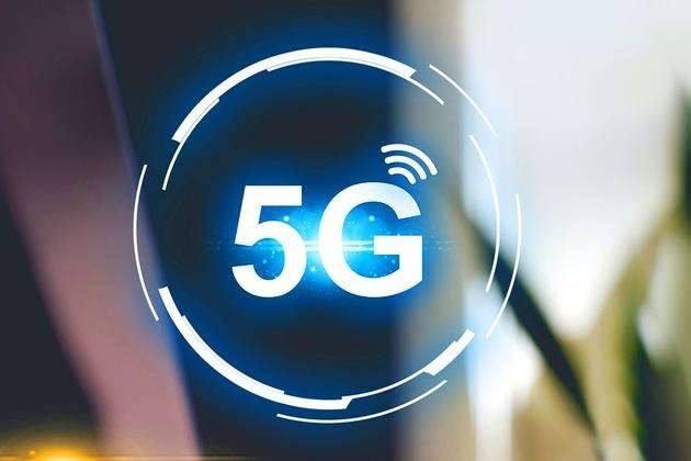 """5G是电池吸血鬼?手机基站都会更耗电,罪魁祸首是""""它"""""""