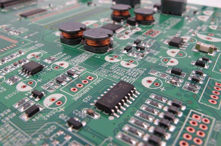 日本为何如此关注功率半导体器件?我们需了解的机遇与挑战