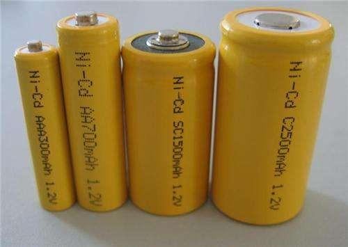 涨知识 |emmm,高倍率电池到底是什么?