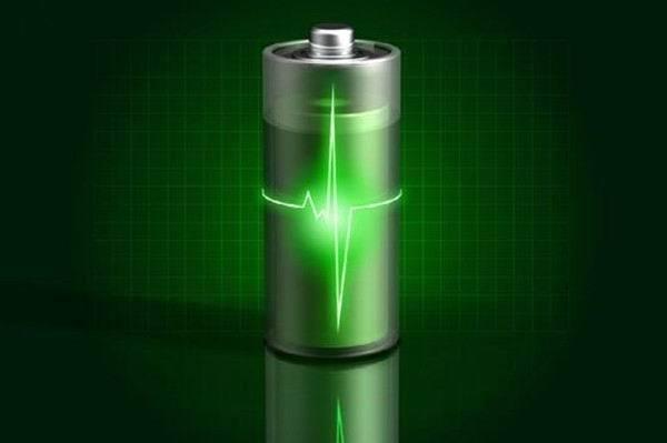 不得错过 | 锂电池的相关知识大课堂