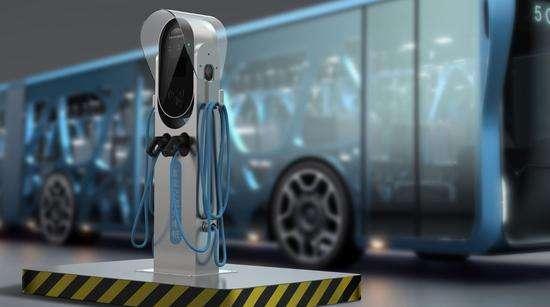 同价位电动车和燃油用车成本大PK,结果出乎意料!